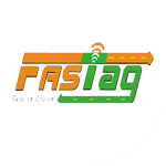 fastag-bill-recharge-charge4u