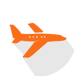 charge4u flightbookings